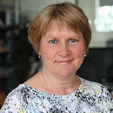 Professor Julie Allan